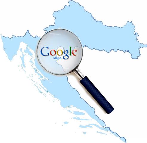 location_property_in_croatia