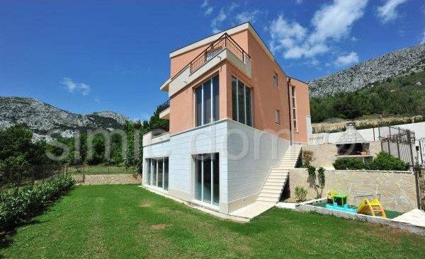 villa_for_sale_in_croatia