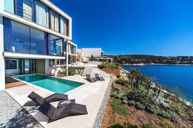 7e854__luxury-resort-designrulz-004