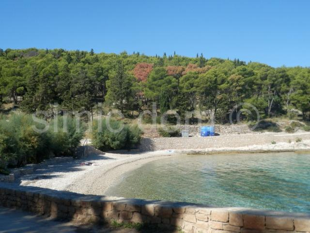 beach land for sale
