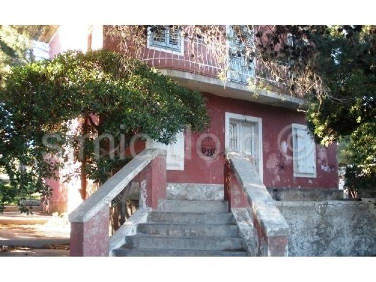 Trogir property